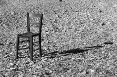 chair by vangelis aragiannis on 500px