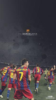 FC-Barcelona-throwback-celebration-wallpaper.png