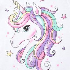 unicorn drawing ~ unicorn drawing + unicorn drawing easy + unicorn drawing sketches + unicorn drawing easy step by step + unicorn drawing cute + unicorn drawing easy for kids + unicorn drawing fantasy creatures + unicorn drawing realistic Unicorn Painting, Unicorn Drawing, Unicorn Art, Rainbow Unicorn, Unicorn Sketch, Unicorn Crafts, How To Draw Unicorn, Unicorn Images, Unicorn Pictures