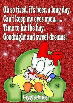 Good Night and Sweet Dreams! Good Night Funny, Good Night Sleep Tight, Good Night Moon, Good Morning Good Night, Morning Light, Good Night Greetings, Good Night Messages, Night Wishes, Good Night Quotes
