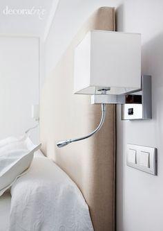 dormitorio_pequeño_lampara