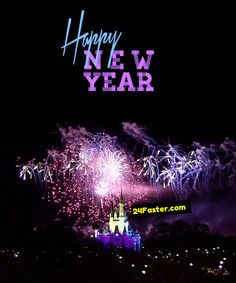 Happy New year you and your family memembers and friends now we are update new year 2017 gif images and Happy New year gif animation wallpa. Happy New Year 2017 Gif, Happy New Year Fireworks, Happy New Year Pictures, Happy New Year Wallpaper, Happy New Year Love, Happy New Year Message, Happy New Year Quotes, Happy New Year Wishes, Happy New Year Greetings