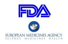 Si la Regulación de los Medicamentos no Funciona, la Medicina es una Farsa
