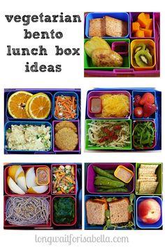 healthy school lunch ideas for kids. Black Bedroom Furniture Sets. Home Design Ideas