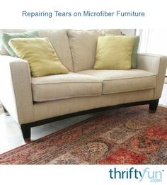23 best sofas images living room armchair antique couch rh pinterest com