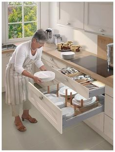 5 Timely ideas: Mobile Home Kitchen Remodel Layout mobile home kitchen remodel layout.Simple Kitchen Remodel Diy mobile home kitchen remodel layout. Kitchen Room Design, Kitchen Cabinet Design, Home Decor Kitchen, Interior Design Kitchen, Home Kitchens, Kitchen Ideas, Kitchen Walls, Condo Kitchen, Ikea Kitchen
