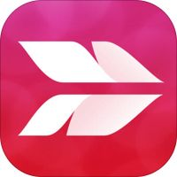 Skitch - Snap. Mark Up. Send. by Evernote