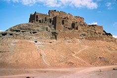 Béchar Algeria - Bing Images
