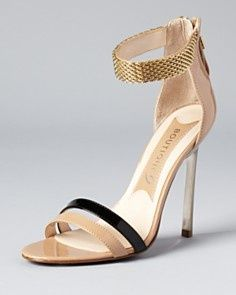 want 4193 |2013 Fashion High Heels|