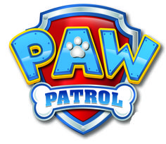 Paw Patrol Logo.jpg
