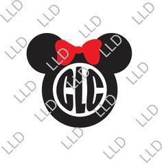 Car Sticker - Monogram - Personalized Car Decal  Monogram - Car Decal Vinyl - vinyl wall decor - Vinyl Decal - Car - Truck, Laptop, phonee by LoveLineDecals on Etsy