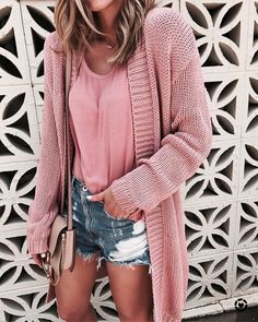 f243279c84ee 14 Jawdroppingly Cheap Outfit Ideas for Winter and Fall 2018