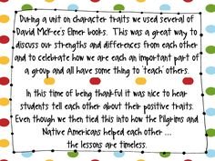 elmer the elephant lesson plans kindergarten Writing Lesson Plans, Daily Lesson Plan, Science Lesson Plans, Teacher Lesson Plans, Kindergarten Lesson Plans, Writing Lessons, Science Lessons, Elementary School Counseling, Elementary Schools