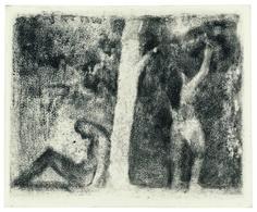 Image result for jennifer dickson artist