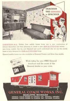 1960 General 013104