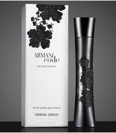 Best Armani Perfumes For Women – Our Top 10 / Armani Codeeeeeeeeeeeeeeee
