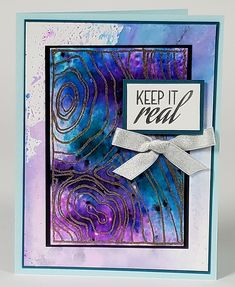 Simply Stamps, Silver Pen, Rubber Stamping, Black Paper, Craft Stick Crafts, Ink Color, Cool Cards, Medium Art
