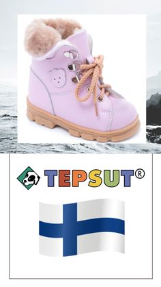 The best quality TEPSUT Children, Kids, Baby Shoes, Good Things, Sandals, Top, Clothes, Fashion, Luxury