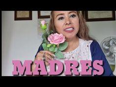 Ideas de regalo para la Madre / Lo que deseamos las MAMÁS que nos regalen. El mejor regalo para mamá - YouTube Youtube, Blog, Ideas, Mom Presents, Party, Blogging, Thoughts, Youtubers, Youtube Movies
