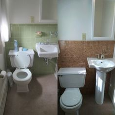 Re Bath Of Lancaster, PA Are Experts In All Types Of Bathroom Remodeling  Projects. Call Us At To Schedule A Free In Home Consultation Or To Learn  More About ...