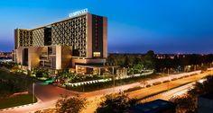 Kempinski Hotel Openings in 2015 Part II | Daily Design News