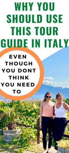 This post will tell you all you need to know about why you might want to hire a tour guide in Italy and why Milo Tours made our day! HOW TO SEE ITALY / ITALY TOUR GUIDE / ITALY TRAVEL GUIDE / ITALY ROADTRIP / ITALY ITINERARY / PLACES TO VISIT IN ITALY / BEST PLACES IN ITALY / ITALY BUCKET LIST DESTINATIONS / INCREDIBLE PLACES IN ITALY / TRAVEL GOALS #ITALY #BUCKETLIST #TOURGUIDEITALY #ROADTRIP via @daweswideopen FAVOURITE CITIES OF THE WORLD