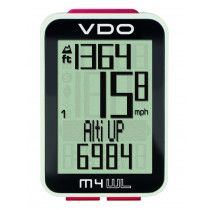 Prezzi e Sconti: wl ad Euro in libero bici Computer Parts And Components, Bicycle Speedometer, Buy Bicycle, Bicycle Parts, Auto Start, Digital Alarm Clock, Digital Watch, Bicycle Accessories, Analog Signal