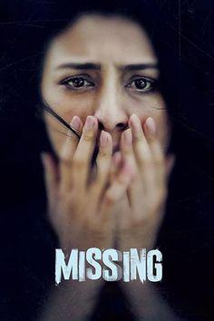 Watch Missing (2018) Manoj Bajpayee Full Movie Download