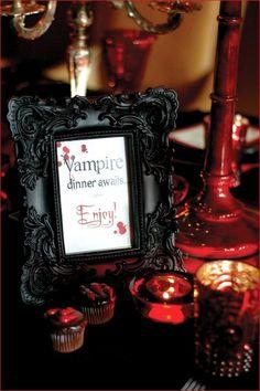 vampiredinnerpartyideas_1