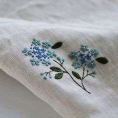 Embroidery Designs Photoshop quite Embroidery Stitches Kinds my Embroidery Libra. Embroidery Designs Photoshop quite Embroidery Stitches Kinds my Embroidery Library Hanging Towel un Brazilian Embroidery Stitches, Crewel Embroidery Kits, Hardanger Embroidery, Embroidery Transfers, Learn Embroidery, Hand Embroidery Patterns, Vintage Embroidery, Cross Stitch Embroidery, Embroidery Thread