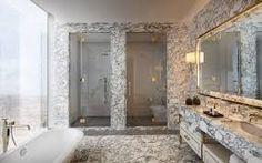 luxury floor tiles trends in all world کیلئے تصویری نتیجہ #luxuryzenbathroom