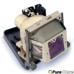 Pureglare L2139A,P8984-1021,SP-LAMP-034 Projector Lamp for Ask,eiki,hp,infocus C350,C350c,EIP-X350,IN38,IN39,xp7030,xp7035 by Pureglare. $108.13. Compatible for Part Number:ASK SP-LAMP-034EIKI P8984-1021HP L2139AINFOCUS SP-LAMP-034Compatible for Models:ASK C350, C350cEIKI EIP-X350HP xp7030, xp7035INFOCUS IN38, IN39Manufacturer: Pureglare