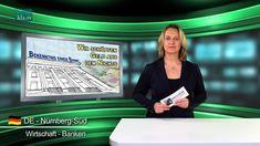 Bekenntnis einer Bank: Wir schöpfen Geld aus dem Nichts | 13.01.2017 | w...
