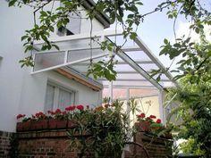 Greenhouse Glass - Always in Stock - Cut While U Wait! Greenhouse Glass Panels, Glass