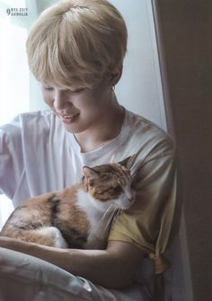 CAT BOY PJM(🔞) – – Wattpad In the ballads where folk melodies combined with words taken from poems were popular. The are the beginning of a new era for K-Pop culture. K-Pop, which has developed… Continue Reading → Park Ji Min, Bts Jimin, Bts Bangtan Boy, Foto Bts, Bts Photo, Jikook, Namjoon, Taehyung, Kpop