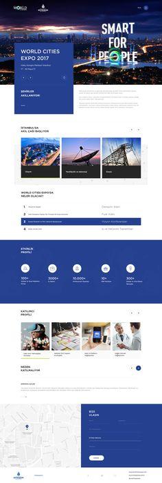 jpg by Yalçın Ozgan Web Layout, Layout Design, Magazine Design, Logo Design Tutorial, Poster Art, Ui Web, Web Design Trends, Website Design Inspiration, User Interface Design