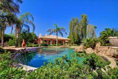 Single Family Home For Sale: Phoenix, Az $1390000 (MD2472179) -  #House for Sale in Phoenix, Arizona, United States - #Phoenix, #Arizona, #UnitedStates. More Properties on www.mondinion.com.