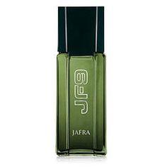 Colônia Desodorante JF9 Green