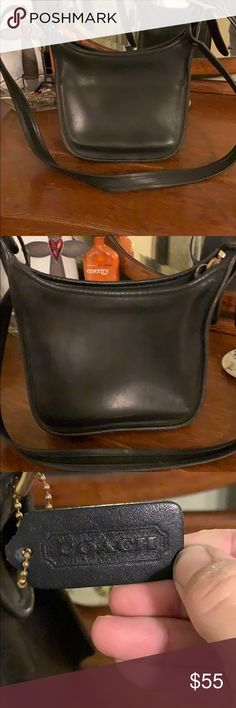 26.2 The Long Run 19inch Sports Duffle Bag BLACK