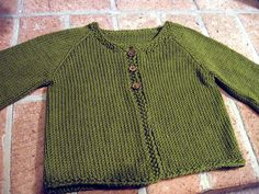Ravelry: Project Gallery for Daisy pattern by Stephanie Pearl-McPhee