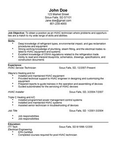 Nursing Assistant Objective For Resume Interesting Customer Service  Resume Examples No Experience  Pinterest .