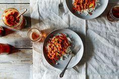 The Best Kimchi Recipe, Asian Recipes, Healthy Recipes, Ethnic Recipes, Asian Foods, Korean Food Kimchi, Paleo, Keto, What Recipe