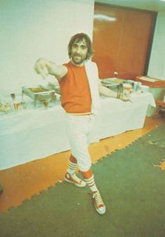See Keith Moon pictures, photo shoots, and listen online to the latest music. Keith Moon, Best Rock Bands, Cool Bands, Ronnie Lane, Steve Marriott, Moon Photos, Moon Pictures, John Entwistle, Peter Tork