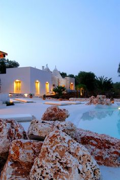 Beautiful private villa to rent Italy