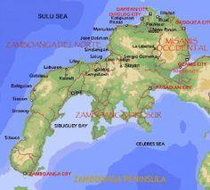zambomap2_small.gif (300×271) Zamboanga City, Philippines, Icons, Map, Friends, Amigos, Symbols, Location Map, Maps
