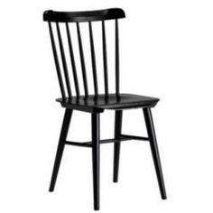 having a really difficult time finding chairs for our new dining table...are these the ones?