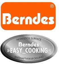Berndes - www.Berndes-Cookware.com