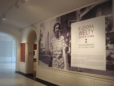 museum graphics - Google Search