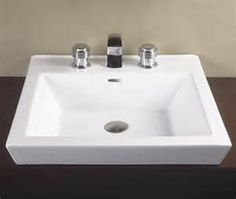 bathroom sinks - - Yahoo Image Search Results