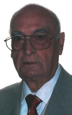 Hermano fallecido: Juan Manuel Tomás Sánchez (Mediterránea)